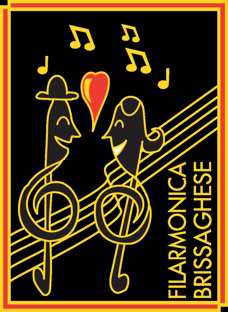 Filarmonica Brissaghese